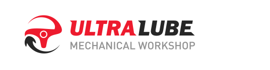 Ultra Lube Mechanical Workshop in Midland